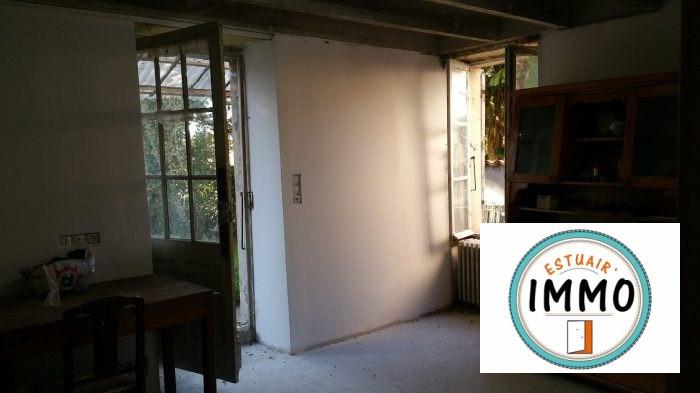 Sale house / villa Saint-fort-sur-gironde 83000€ - Picture 3