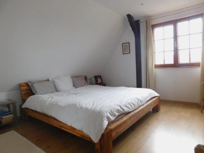Sale house / villa Schwindratzheim 343000€ - Picture 7