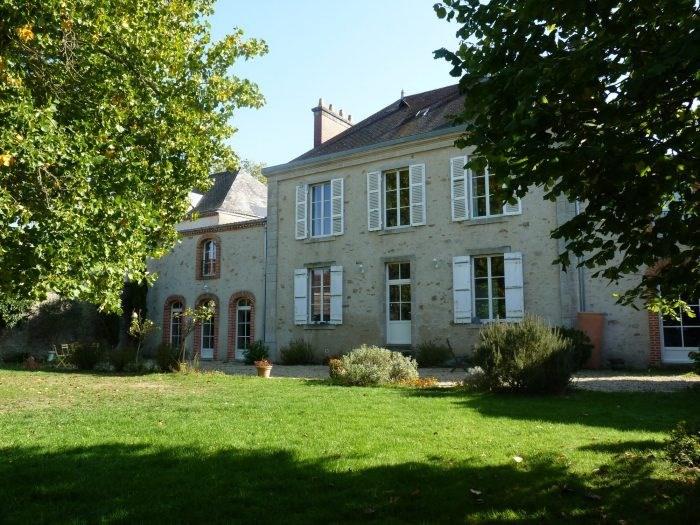 Vente de prestige maison / villa Clisson 731500€ - Photo 2