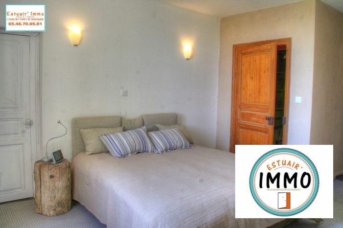 Vente de prestige maison / villa Saint-thomas-de-cônac 318000€ - Photo 4