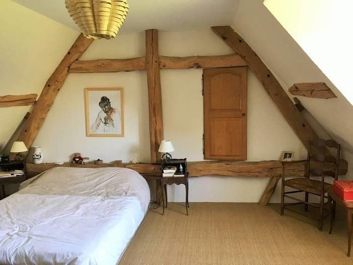 Vente maison / villa Rugles 268000€ - Photo 8