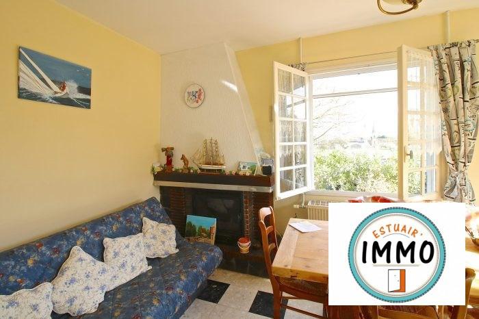 Sale house / villa Mortagne-sur-gironde 139000€ - Picture 4