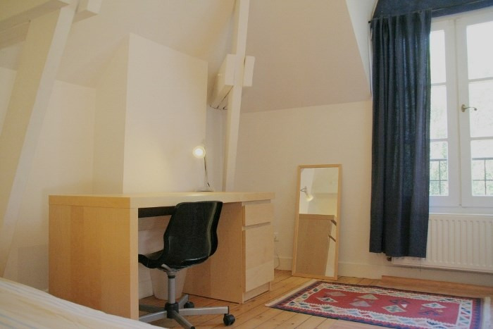 Rental house / villa Fontainebleau 2 457€ CC - Picture 67