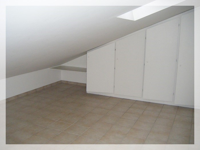 Sale apartment Ancenis 94320€ - Picture 4