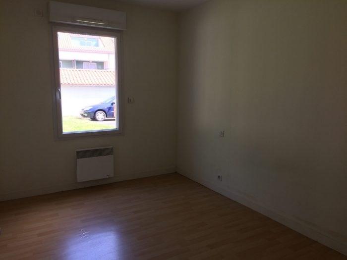 Rental apartment Clisson 849€ CC - Picture 4