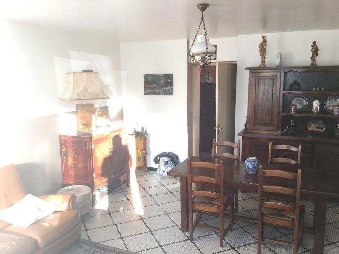 Sale house / villa Gétigné 138900€ - Picture 3