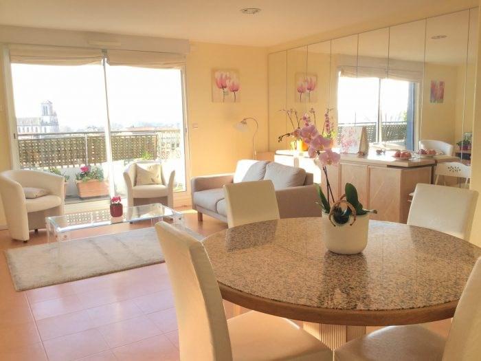 Deluxe sale apartment Montaigu 229000€ - Picture 1