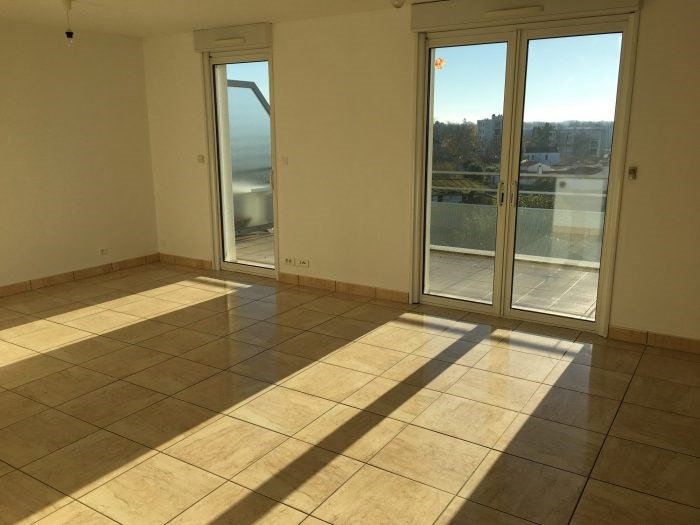 Vente appartement Challans 224 900€ - Photo 4