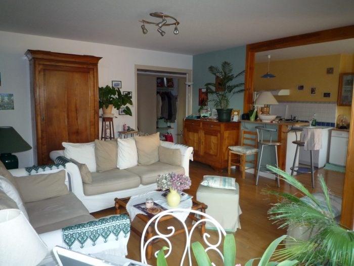Sale apartment La roche-sur-yon 166400€ - Picture 4