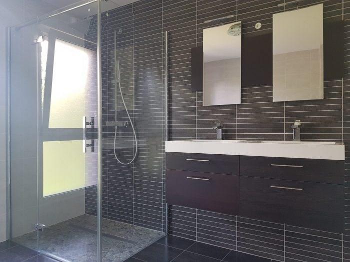 Deluxe sale house / villa Sélestat 463541€ - Picture 8