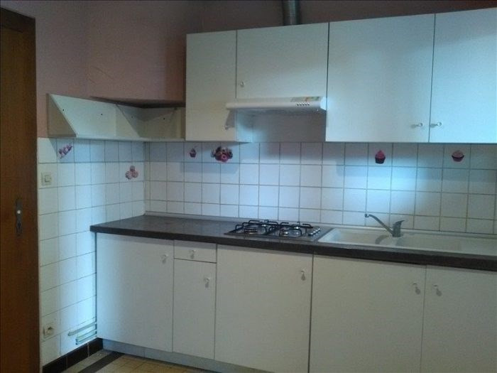 Vente immeuble Bischwiller 372 750€ - Photo 3