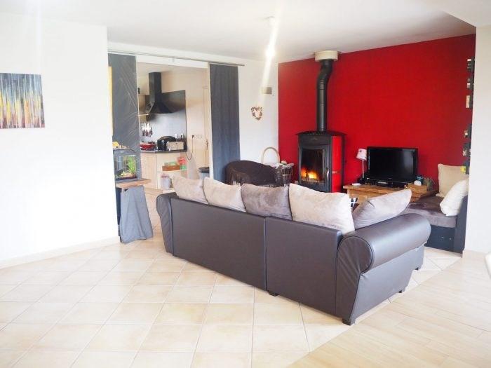 Vente maison / villa Château-thébaud 289490€ - Photo 1