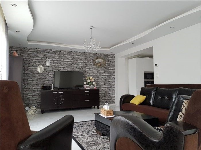 Verkoop  huis Bischwiller 294000€ - Foto 1