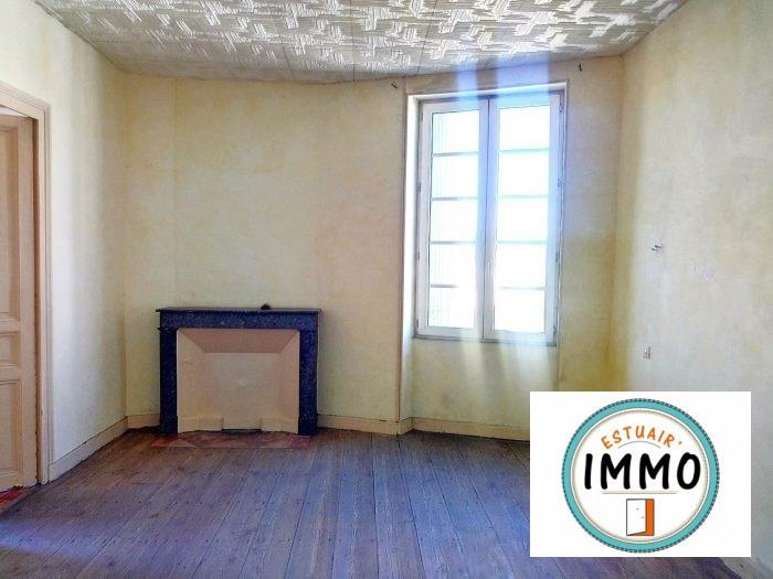 Vente maison / villa Saint-genis-de-saintonge 99000€ - Photo 7