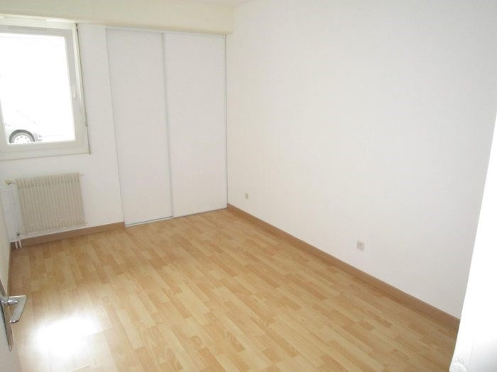 Vente appartement La roche-sur-yon 106 900€ - Photo 2