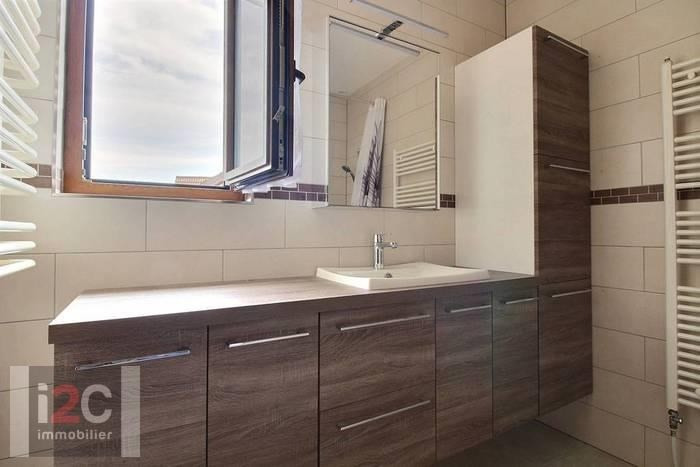 Vendita casa Cessy 1250000€ - Fotografia 7