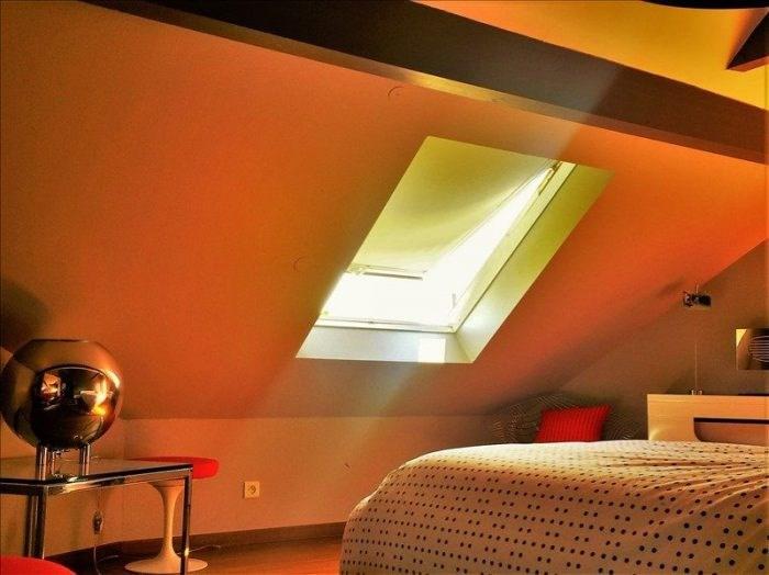 Vente de prestige maison / villa Pfulgriesheim 824000€ - Photo 11