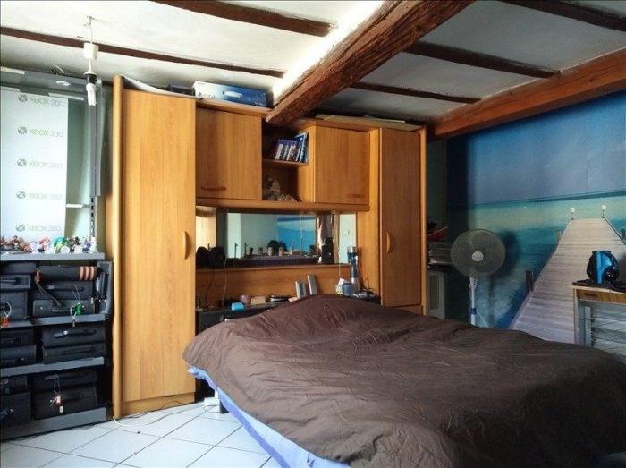 Sale house / villa Bischwiller 179900€ - Picture 8