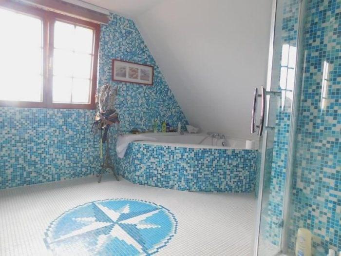 Sale house / villa Schwindratzheim 343000€ - Picture 8