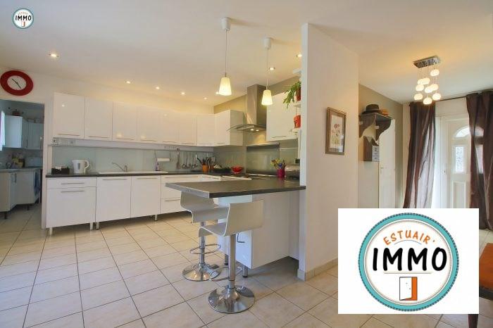 Deluxe sale house / villa Mirambeau 234520€ - Picture 7