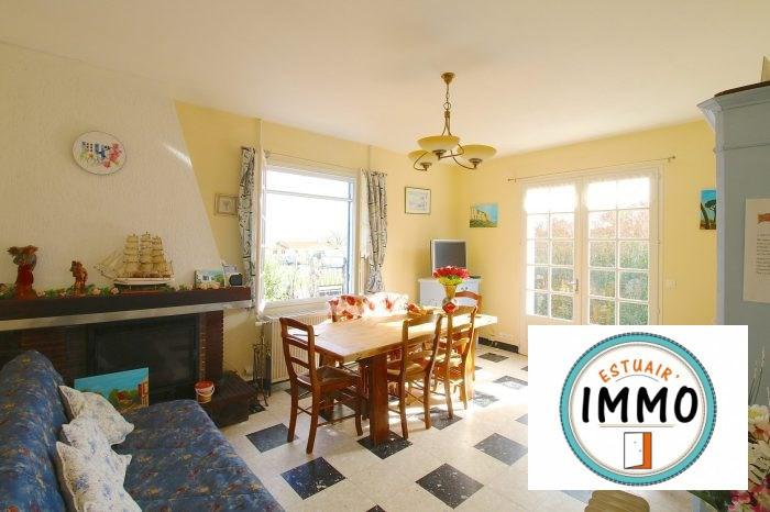 Sale house / villa Mortagne-sur-gironde 139000€ - Picture 5