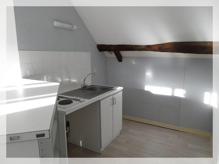 Location appartement Ancenis 328€ CC - Photo 2