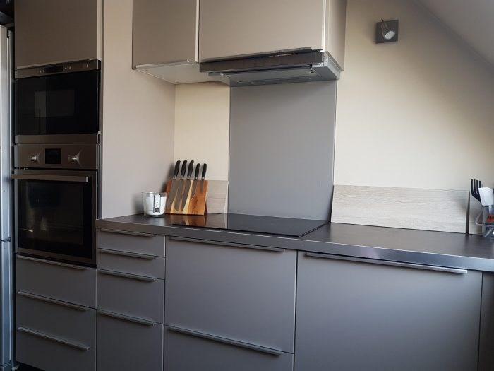 Investment property apartment Schirrhein 149000€ - Picture 3