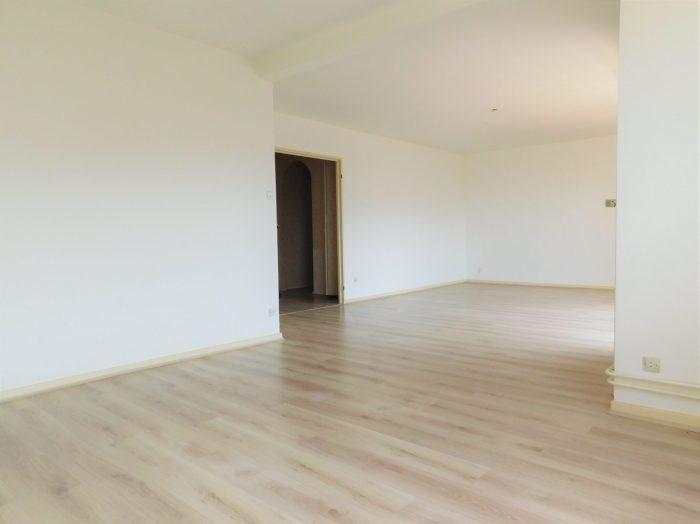 Sale apartment Lingolsheim 256800€ - Picture 2