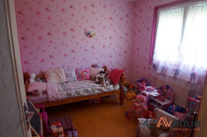 Vente maison / villa Saint-étienne 195000€ - Photo 6