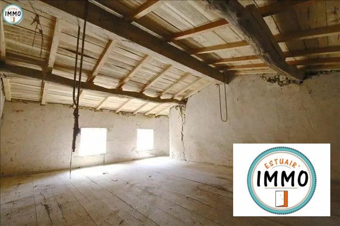 Sale house / villa Floirac 45000€ - Picture 5