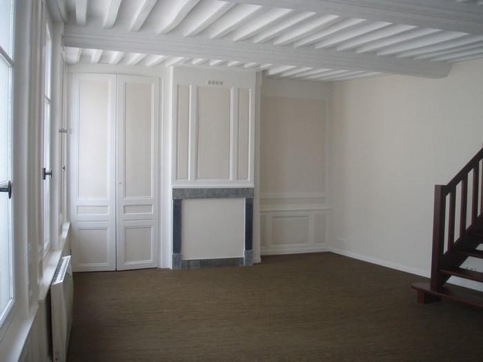 Location appartement Honfleur 856€ CC - Photo 2