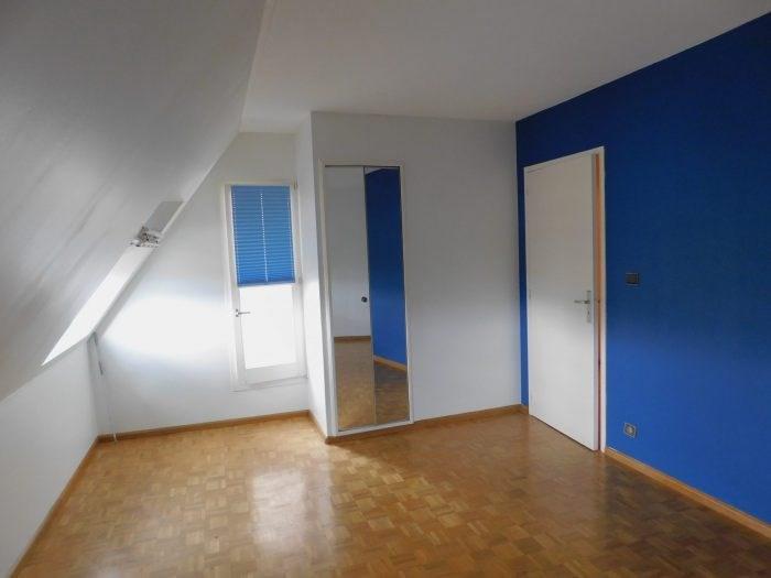 Locação apartamento Strasbourg 810€ CC - Fotografia 8