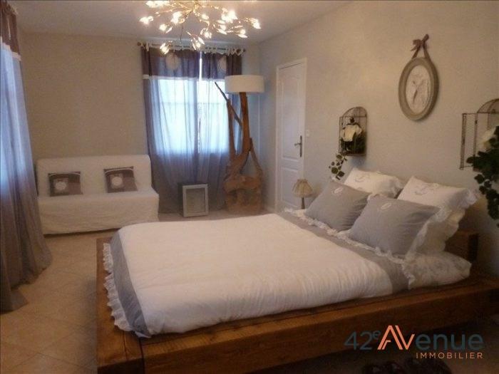 Verkauf von luxusobjekt haus Cottance 694000€ - Fotografie 12
