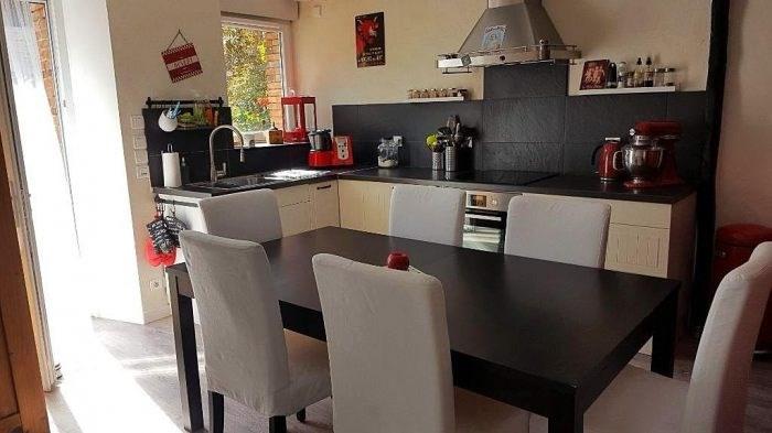 Vente maison / villa Vallet 222900€ - Photo 1