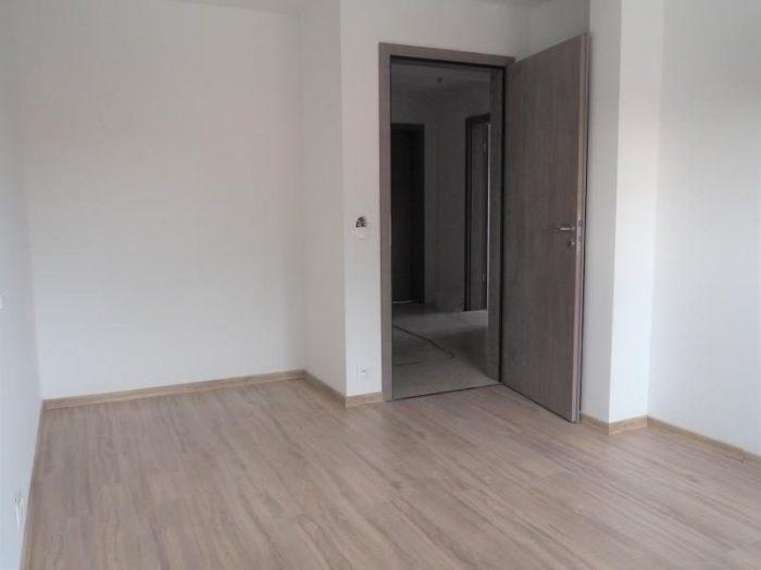 Revenda apartamento Ostwald 240000€ - Fotografia 3