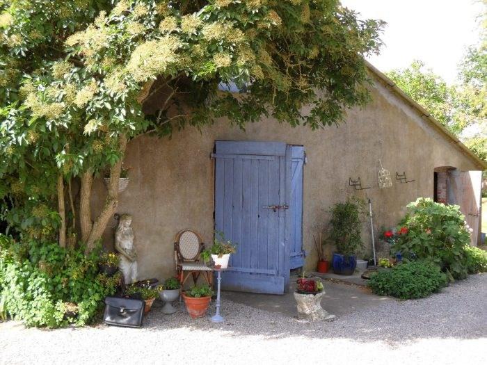Vente maison / villa Montaigu 249900€ - Photo 3