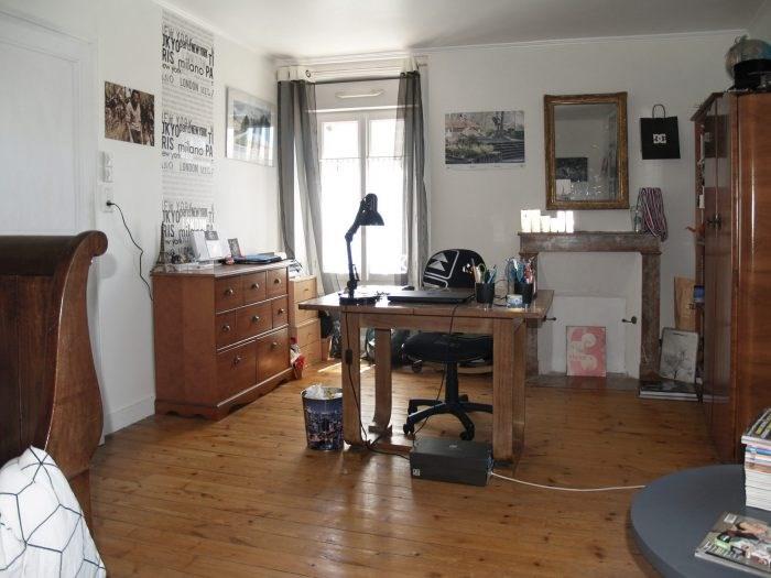 Sale house / villa Haute-goulaine 533025€ - Picture 8