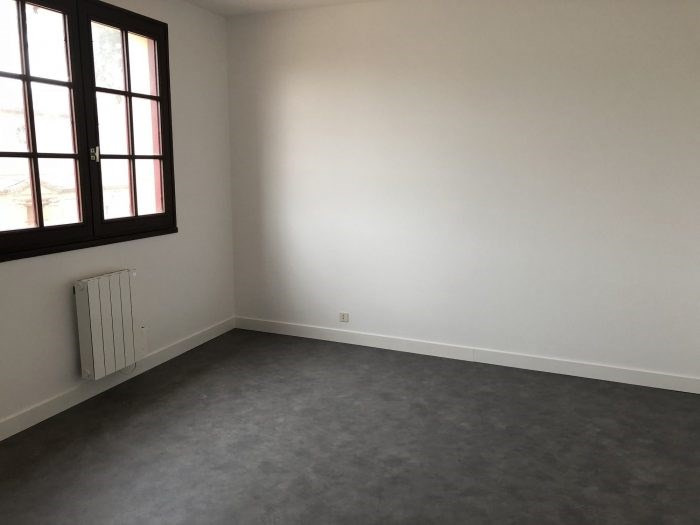 Location appartement Clisson 495€ CC - Photo 3