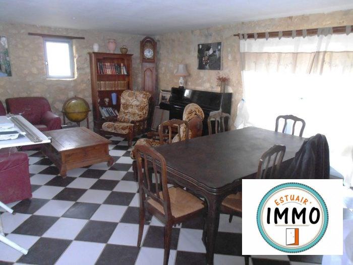 Sale house / villa Saint-thomas-de-cônac 171890€ - Picture 4
