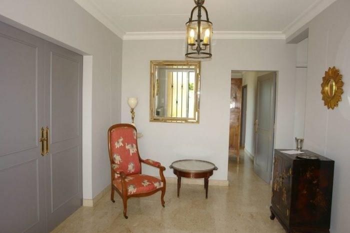 Location maison / villa Gesté 1200€ CC - Photo 2