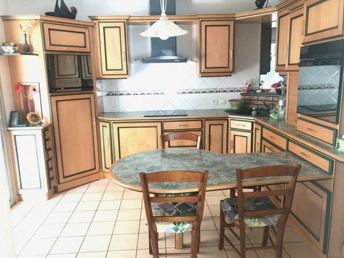 Sale house / villa L'herbergement 244900€ - Picture 4