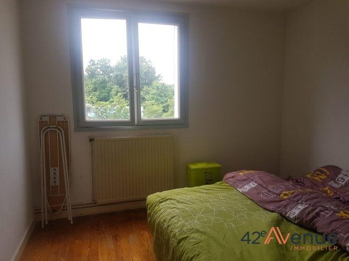 Продажa квартирa Saint-étienne 47000€ - Фото 3