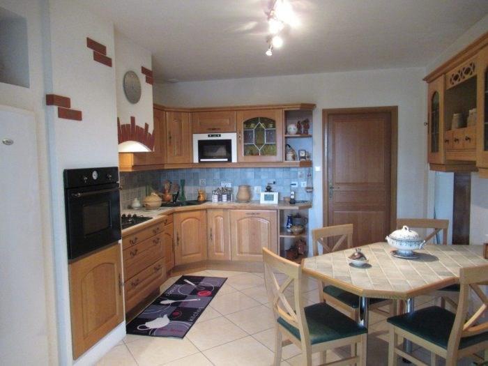 Investment property house / villa Dompierre-sur-yon 342200€ - Picture 3
