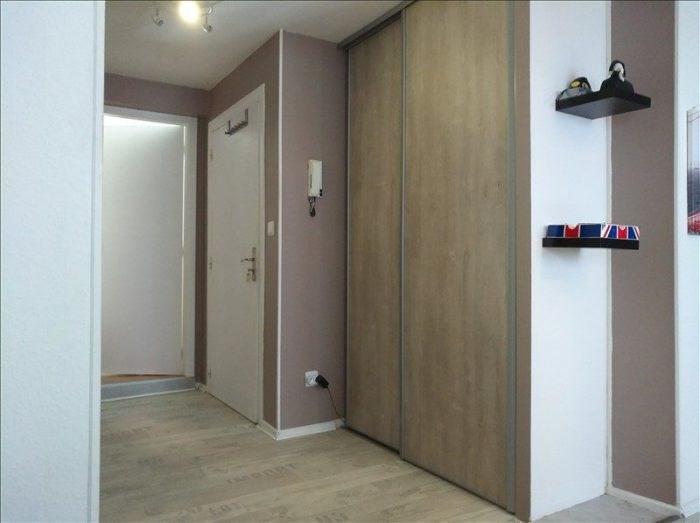 Prodotto dell' investimento appartamento Bischwiller 81000€ - Fotografia 4