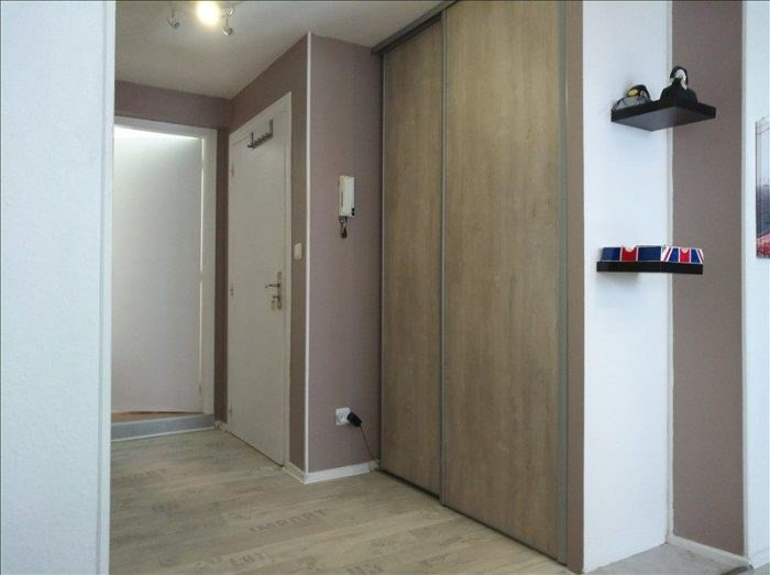 Investeringsproduct  appartement Bischwiller 81000€ - Foto 4