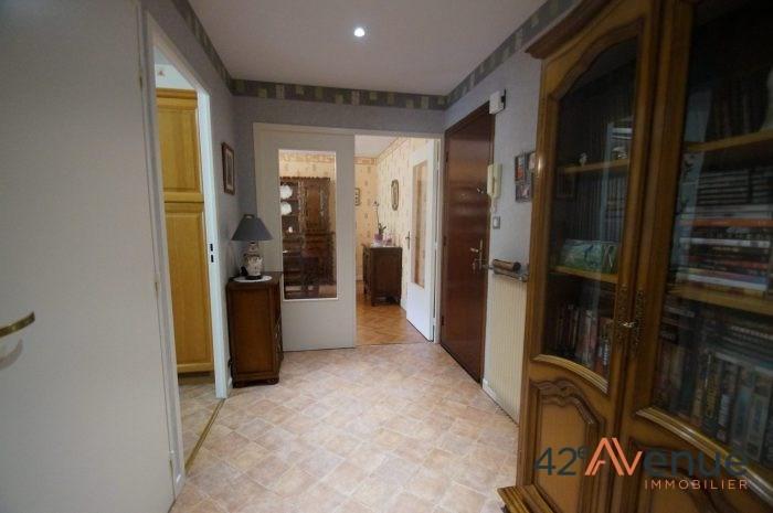 Продажa квартирa Saint-étienne 55000€ - Фото 6