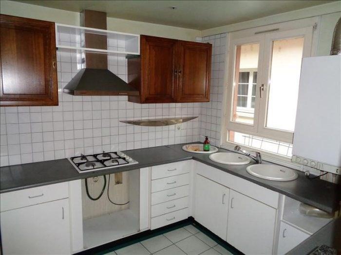 Locação apartamento Haguenau 795€ CC - Fotografia 4