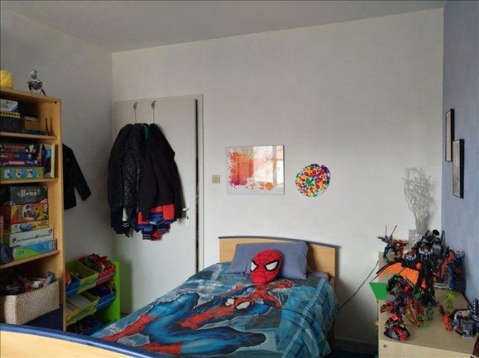 Revenda apartamento Bischwiller 138900€ - Fotografia 6