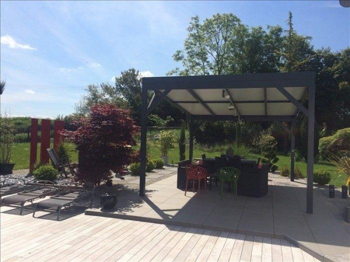 Vente de prestige maison / villa Pfulgriesheim 824000€ - Photo 5