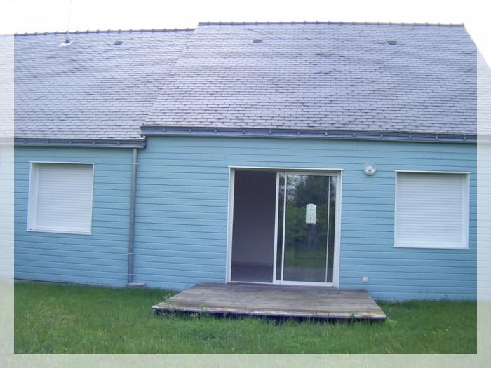 Rental house / villa Varades 685€ CC - Picture 5